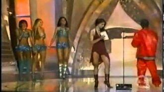 Destiny's Child - VH1 Driven Documentary (Part III)-2
