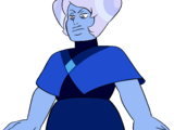 Holly Blue Agate
