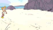 Keep Beach City Weird (041)