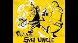 Steven Universe Soundtrack ♫ - Uncle Like You