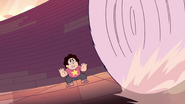 Steven vs. Amethyst 183