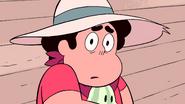 Watermelon Steven (206)