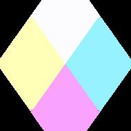 Diamond Authority Symbol Cropped