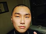 Alex Myung