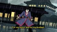 Steven The Sword Fighter 021