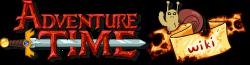 Adventuretime-Wiki
