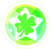 Attack-The-Light-Badge 0012 Layer-18