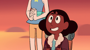 Legs From Here to Homeworld 245
