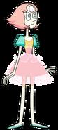Pearl first regen the movie