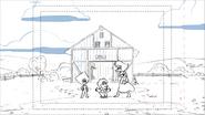 Same Old World Storyboard 008