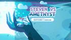 Steven vs. Amethyst 000