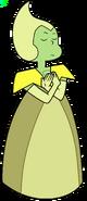 Yellow gem 2