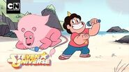 """Birthday Song"" Steven Universe Cartoon Network"