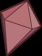 BrownOrangeGem2
