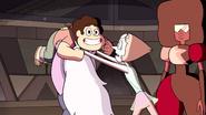 Serious Steven (078)
