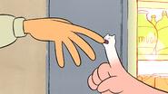 Cat Fingers (125)