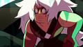 Jasper-00003.png