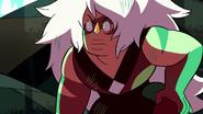 Jasper-00003