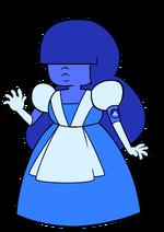 Sapphire (3)