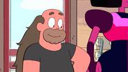 Steven Universe Gemcation 65
