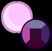Камниродонет