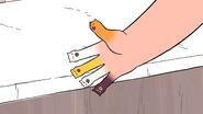 Cat Fingers (136)