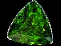 Peridot gem in real life 581651