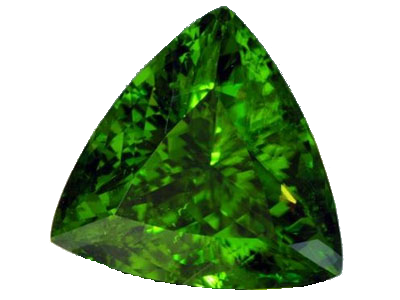 image peridot gem in real life 581651 png steven universe wiki