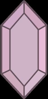 PinkhexageM