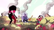 Serious Steven (278)