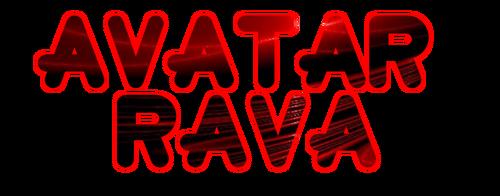 Avatar-Rava