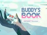 Dziennik Buddy'ego