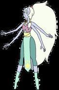 Opal - 2nd