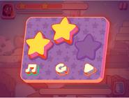 Sworddancers levelcomplete2stars