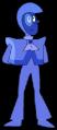 Vote-BlueZircon-Yes