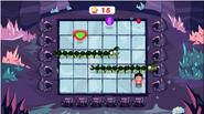 Wyss gameplay screenshot