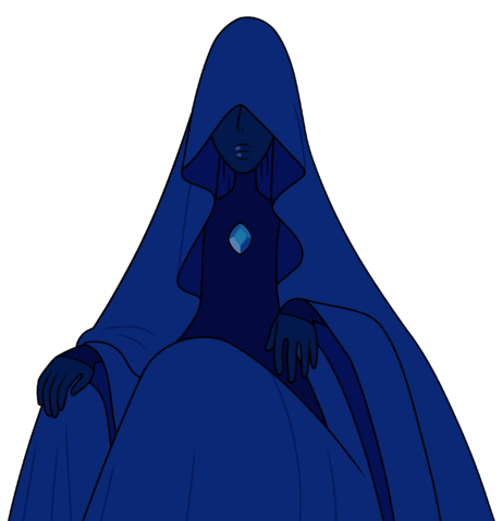 Fichier:Blue Diamond by Lenhi.png