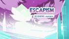 Escapism 000