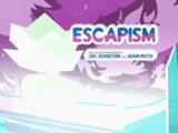 Escapism (episode)