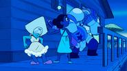 Reunited (514)
