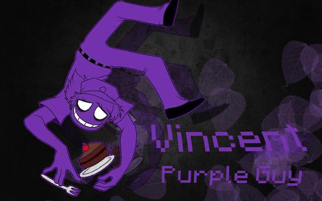 FileVincent Purple Guy Wallpaper By Arska Inka D8bkg3l