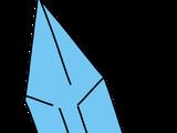 Obelisk (comics)