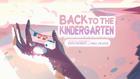 Back to the Kindergarten 000