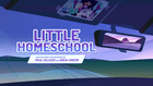 Little Homeschool 000