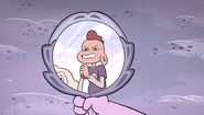 Mirror Gem 087