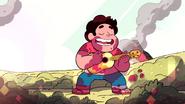 Serious Steven (276)