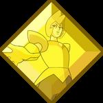 YellowDNavboxStereo