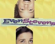 EvenStevens