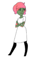 Fluorite-coloured.png