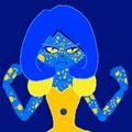 Bluegoldstone-charmug.png